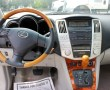 Blue 2007 Lexus RX 350 Console Buy Here Pay Here York PA