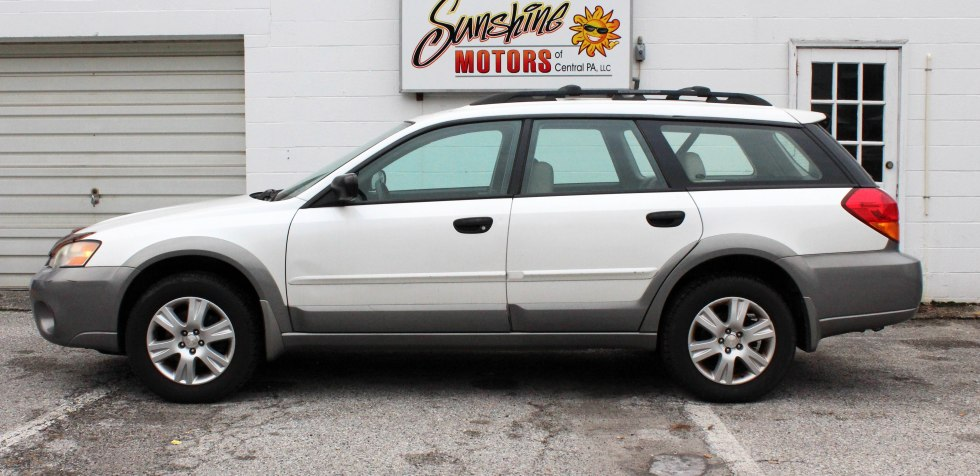 sunshine motors buy here pay here york pa full inventory