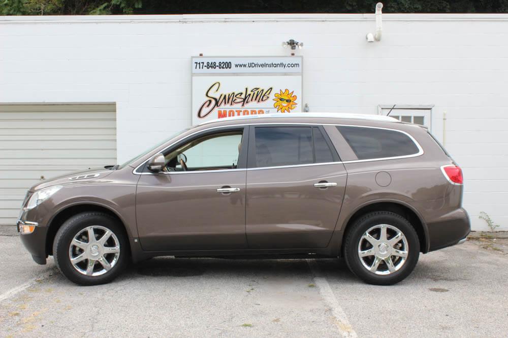 Sunshine Motors Buy Here Pay Car Dealer Full Inventory