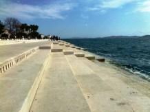 Foto 7: grad domaćin - Zadar