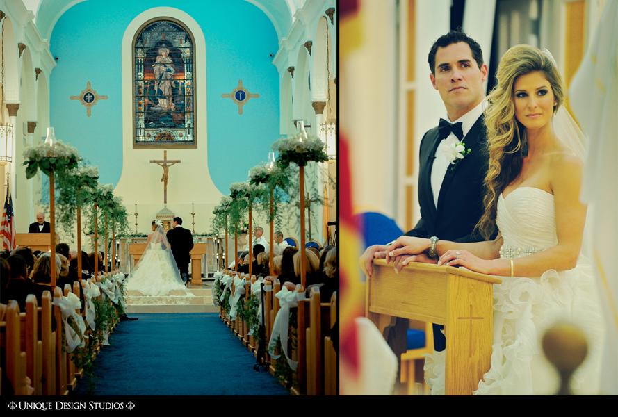 MIAMI WEDDING PHOTOGRAPHER ELAINE Amp ZEUS WEDDING