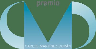 Premio CMD web