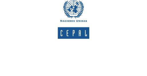 http://www.cepal.org