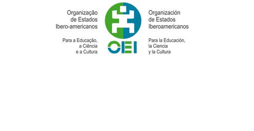 http://www.oei.es