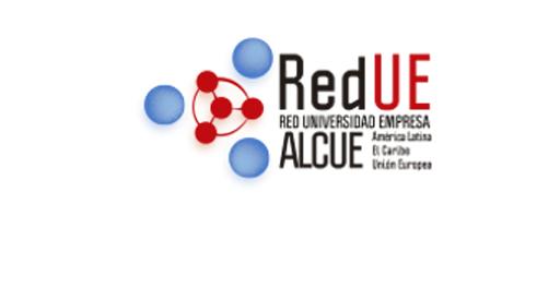 Red Universidad-Empresa ALCUE