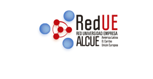 Red Universidad-Empresa ALCUE