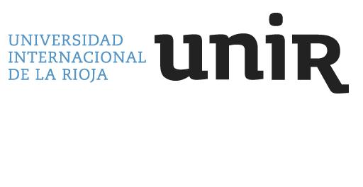 Directora General: Dra.  Julieta Palma  http://www.unir.net