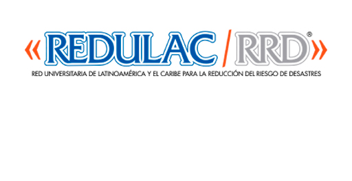 Red Universitaria de Latinoamérica y el Caribe para Reducción del Riesgo de Desastres