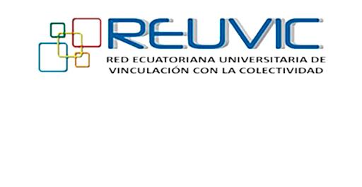 Red Ecuatoriana Universitaria de Vinculación con la Colectividad