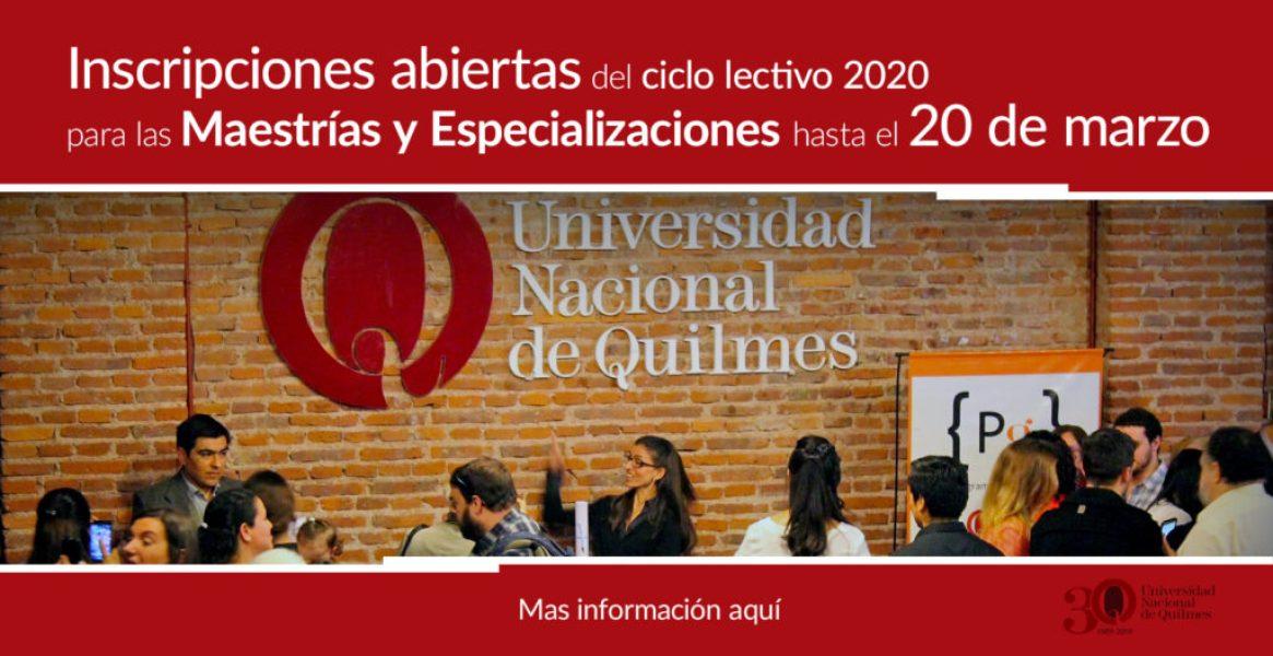 16-Maestrias-Quilmes