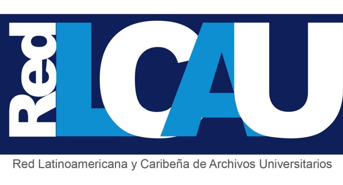 Red Latinoamericana y Caribeña de Archivos Universitarios