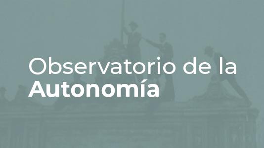 cuadroautonomia