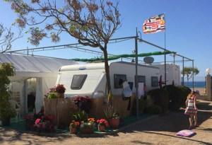 foto_camping_playa-de-mazarron_09
