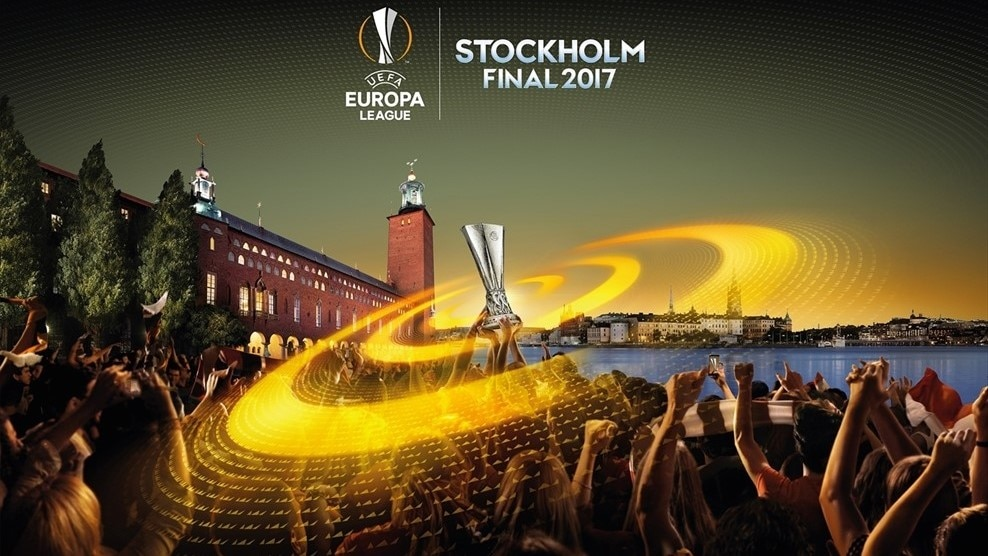Stockholm 2017 final identity revealed - UEFA.org