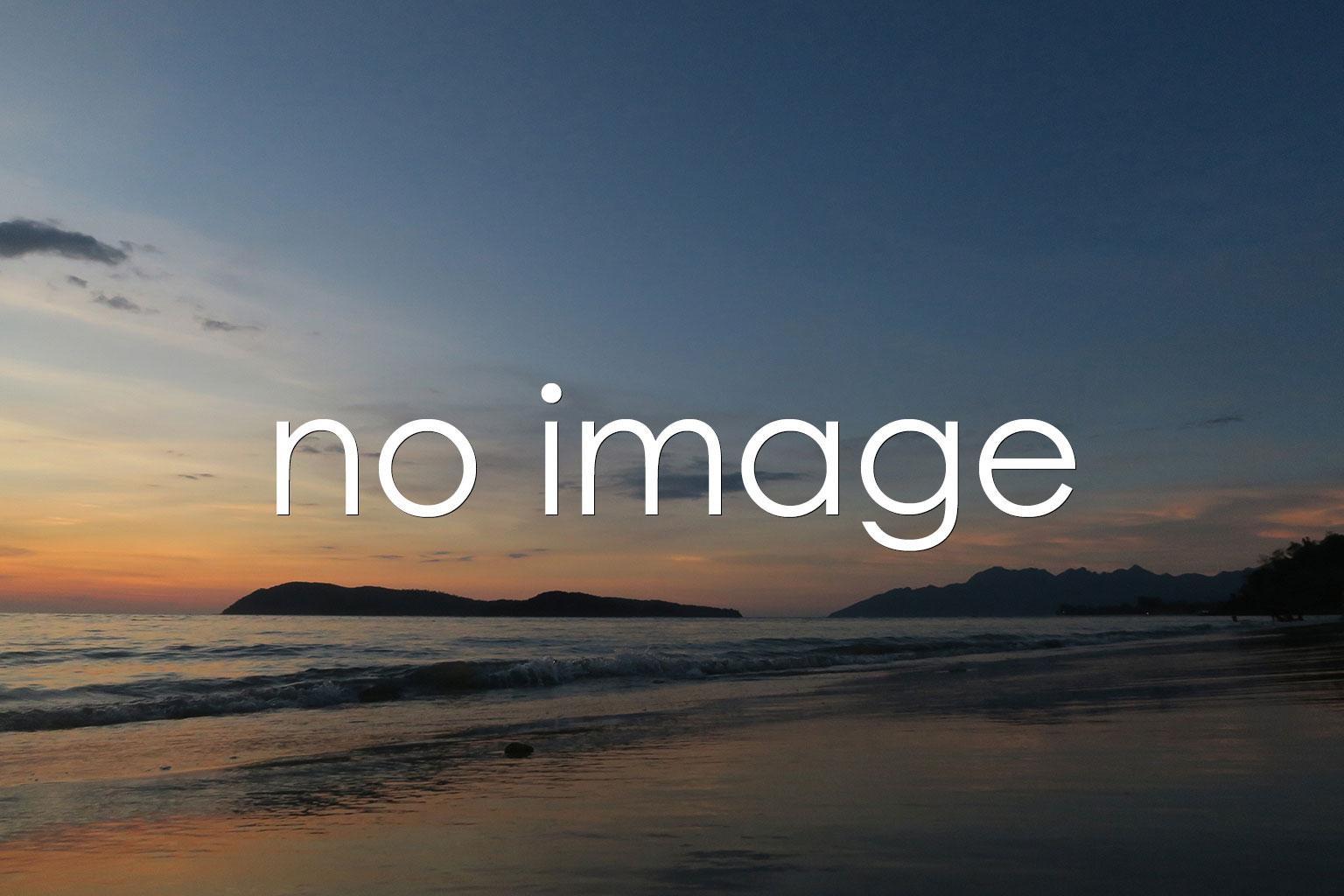 サムネイル画像がありません