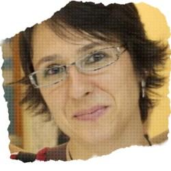 Edmeia Ribeiro - VI Eneimagem
