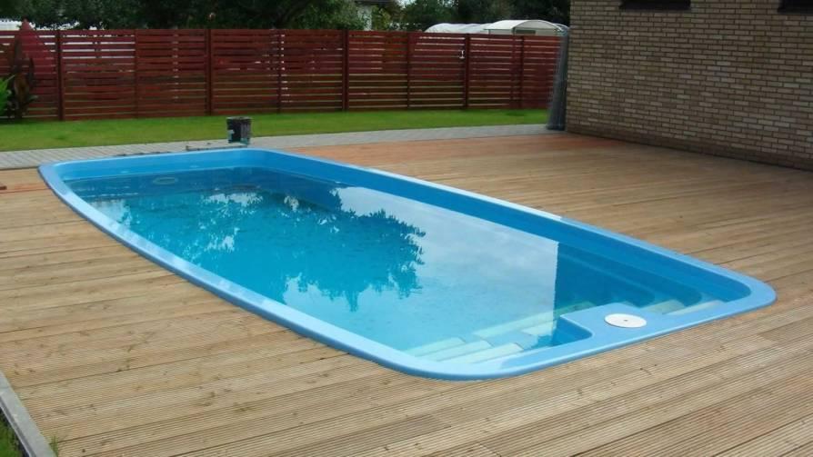 fibreglass uganda Fibreglass Swimming Pool in Uganda