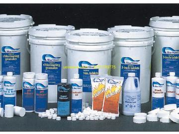 swimming pool chemicals kampala uganda