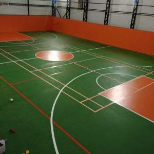 epoxy flooring kampala uganda with price