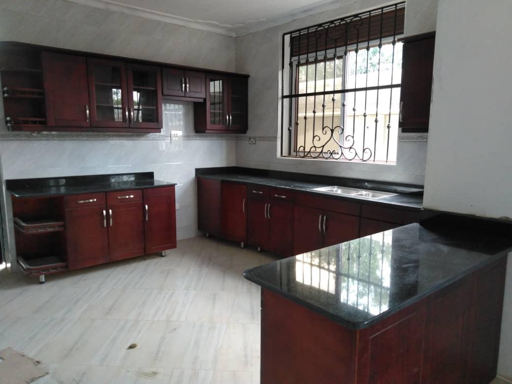 High Quality Granite, Marble Slaps, Terrazzo Flooring at the Right Prices in Kampala - Uganda