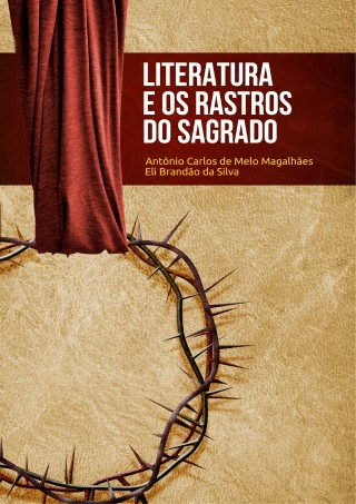 Literatura E Os Rastros Do Sagrado