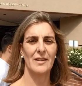 Mònica-Mateu-UCLA-Missate-Vídeo