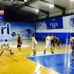 CN Sabadell - Sènior 1 Masc 2014-2015 2