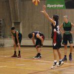 Joventut Badalona A - Preinfatil Negre Masc 2014-2015 5