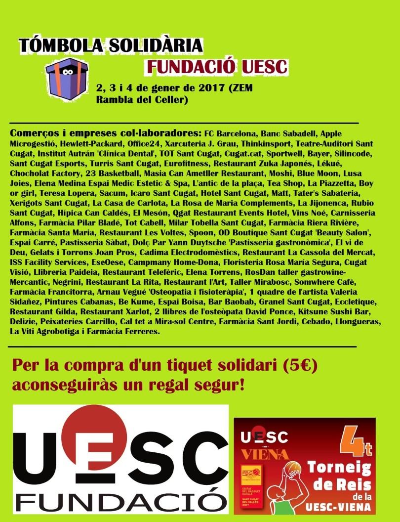 cartell-tombola-solidaria