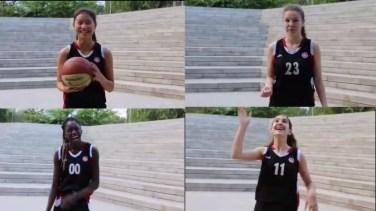 Carátula Video sopar final temporada 2017-18