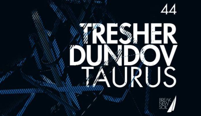 DundovTresher_Taurus
