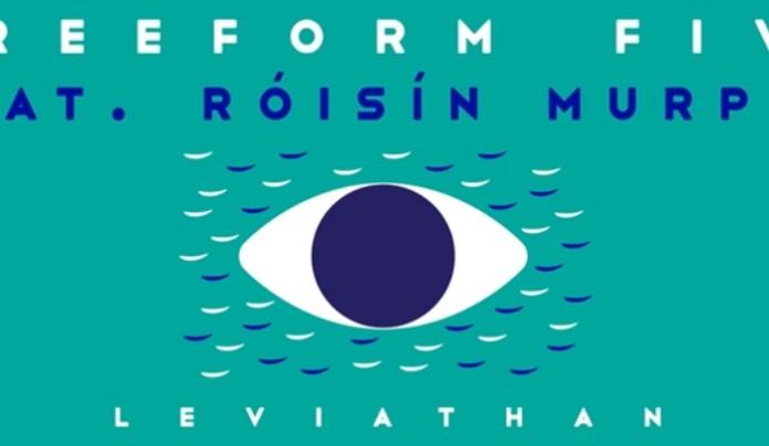 FreeformFive_Leviathan