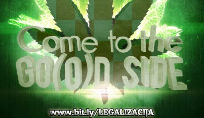 marihuana_03