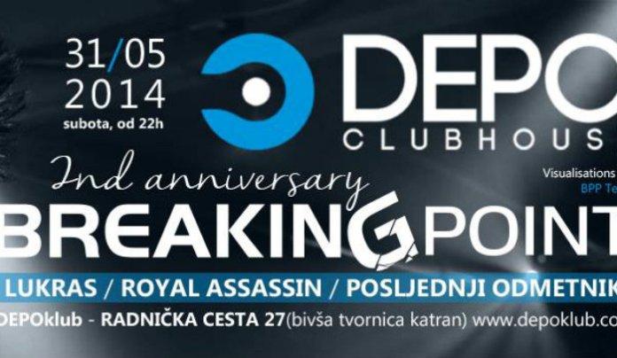 breaking_point_depo_700x406