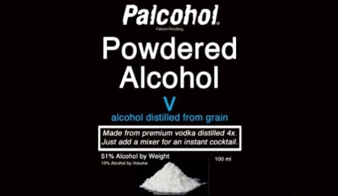 Palcohol02