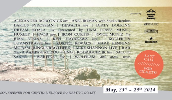 Lighthouse_festival_cover_700x406
