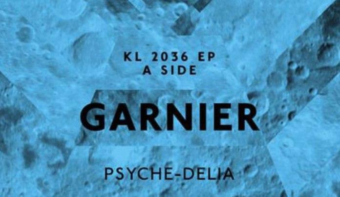 garnier-mcde