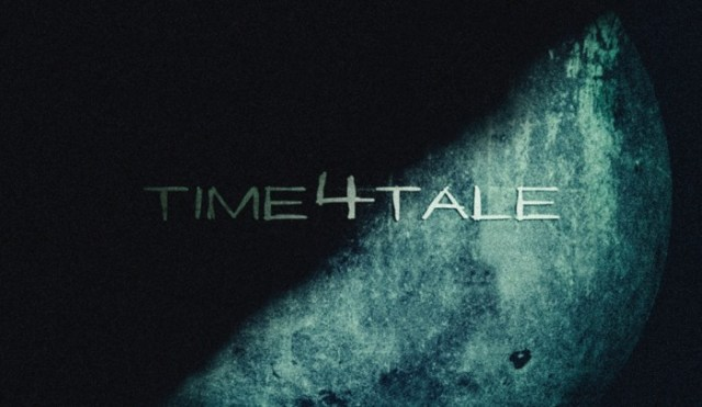 Time4Tale