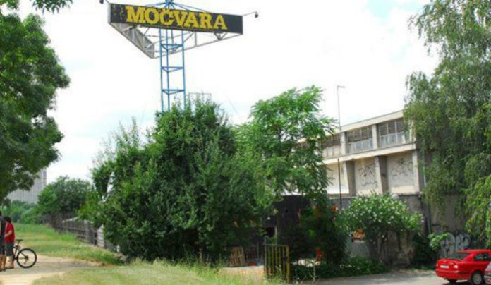 klub_mochvara
