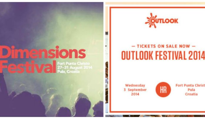 outlook_dimensions_2014