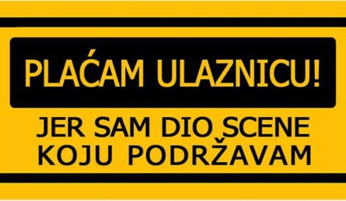 placam_ulaznicu_podrzavam_scenu_700x406