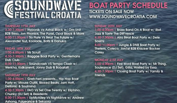 soundwave_boat_parties
