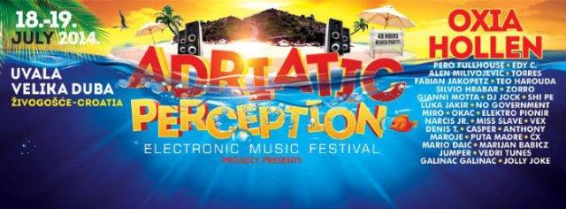 adriatic_perception_festival_2014_cover