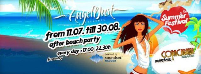 angel_dust_summer_festival_2014