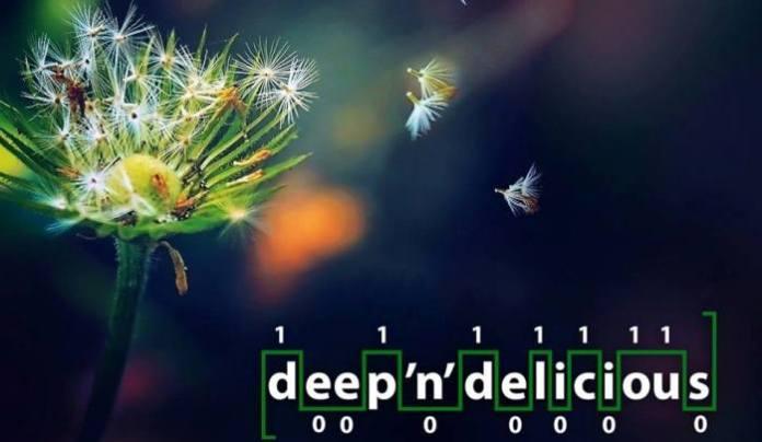 deepndelicous