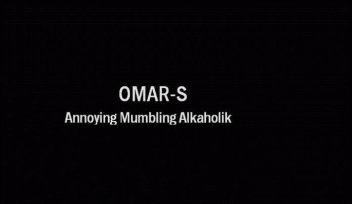 omar s annoying ep