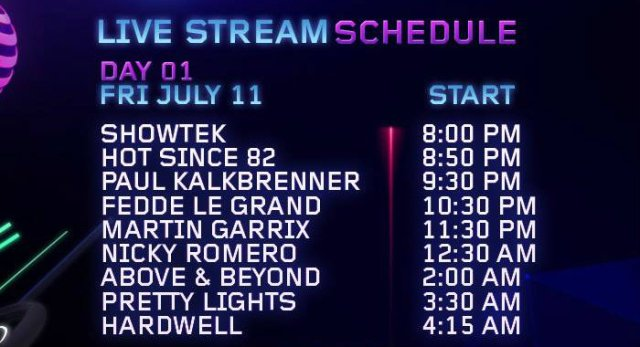 ultra_live_day1