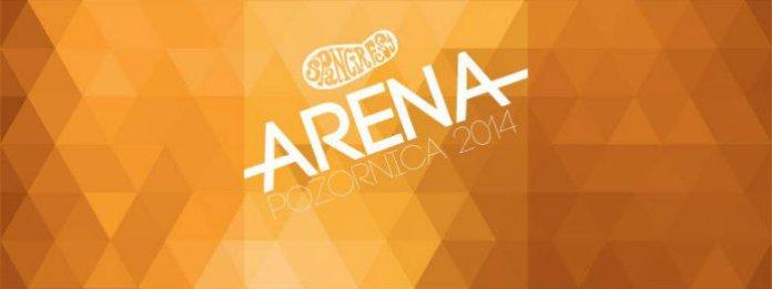 arena_pozornica_shpancir_2014