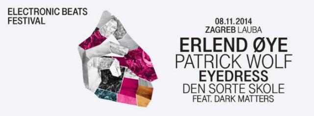 EB_zagreb_2014_cover