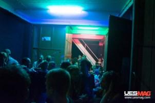 FSOZ 2014 by Matej Schilipetar | UESMAG.COM